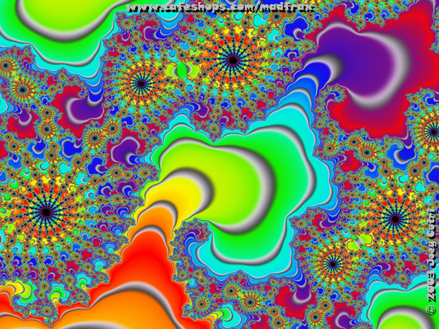 [fractal+11.jpg]