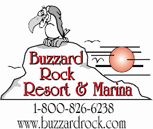 Buzzard Rock Resort and Marina