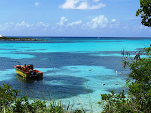 Gorgeous Shoal Bay Anguilla