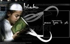 Nuzul Quran