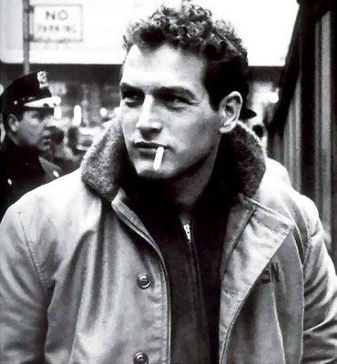 Paul+Newman+BW.jpg