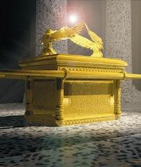 Arca do Conserto