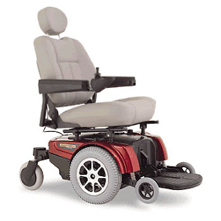 Pro Tech Medical Medicare Power Chairs In Nashville Tn