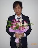 happy birthday chee fai! =)