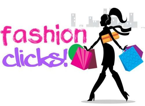 Fashion=Clicks