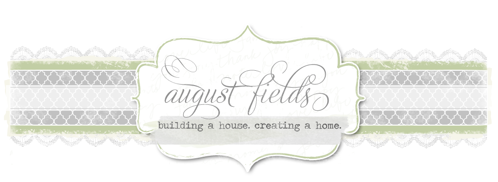 August Fields