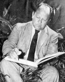 José Asunción Flores: el hombre que cambió la historia de  - Fotos De Jose Asuncion Flores