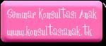 Nurul Khasanah, S.Psi.