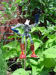 The Garden Guardian
