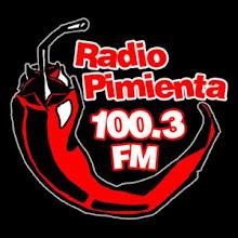 Radio Pimienta, emisora social y comunitaria del norte de Tenerife