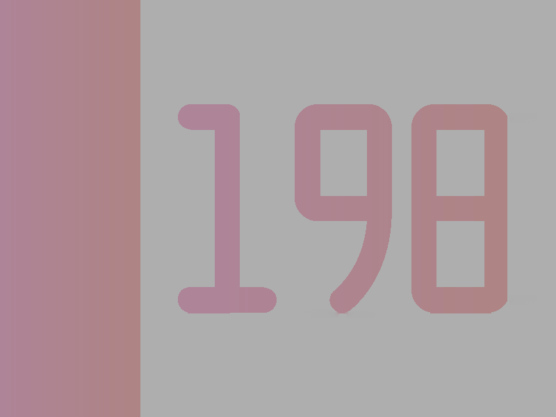 198 (number)