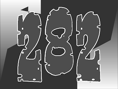 282 (number)