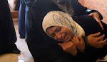 ONU decepcionada por continuación de ataques israelíes.