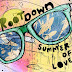 Rootdown - Summer Of Love (EP)