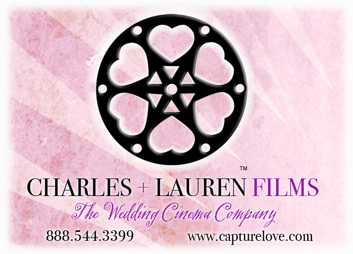 Charles Lauren Films