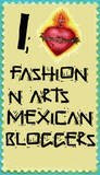 Fashion n' Arts