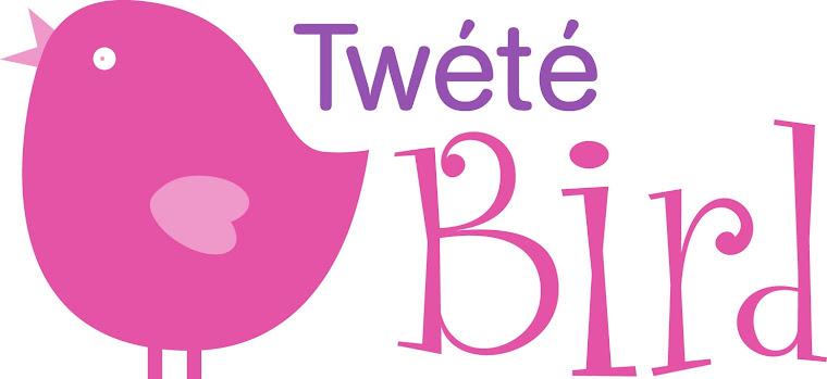 Twete Bird