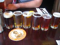 New York del I - Heartland Brewery-prov