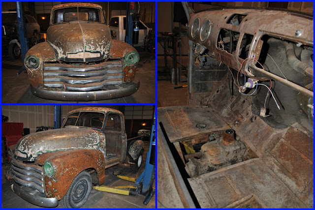 1954 gmc truck engine paint colors  1954  free engine