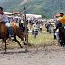Menunggangi kuda  adalah sebuah hal yang jarang dilakukan oleh Masyarakat kita umumnya jika bukan karena satu moment atau pagelaran-pagelara...