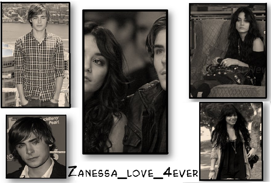 Zanessa_love_4ever