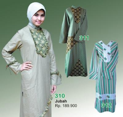 ... busana muslim jilbab dan busana muslim moslem dress