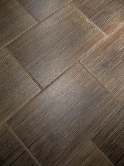 Theklubb november 2009 for Ikea floor tile