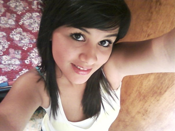 Fotos de chicas bonitas de venezuela 88