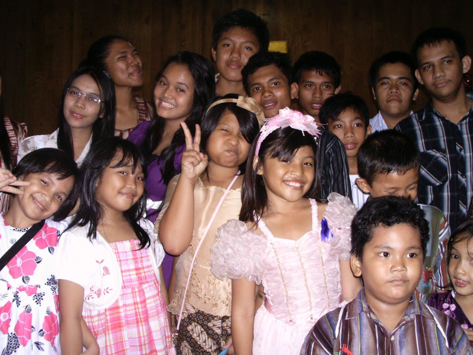 Tobingmuda Tangerang
