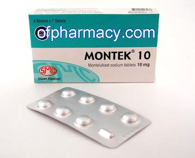 Obat Antihistamin