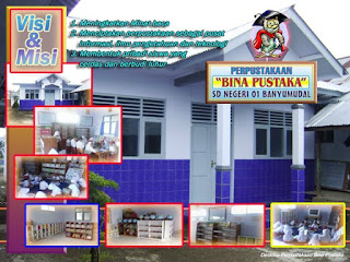 Posted in Perpustakaan Posted by Masbayu Imzers on Wednesday, 22 ...