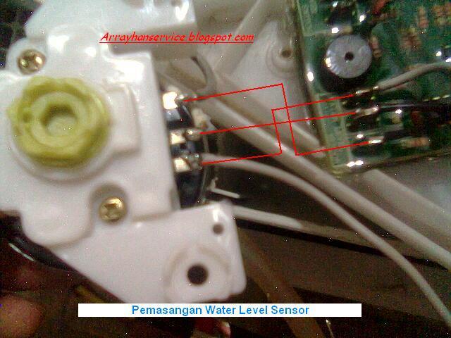 electronic motor ke wiring diagram  electronic  get free