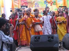 Annual Festival 2010