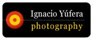 Ignacio Yúfera Photography