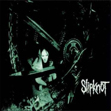 SlipKnoT Дискография + Самая полная видеография Slipknot (DVD-VOB)