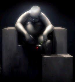 @define con una frase ¿para ti qué es la depresión? ....