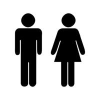 [sexism2jpg]
