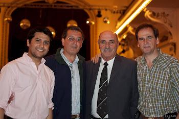 Evento 2010