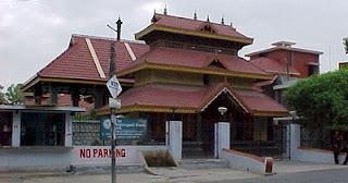 [kerala+temple.jpg]
