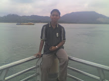 My old pic