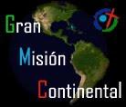 IGLESIA EN AMÉRICA EN ESTADO DE MISIÓN