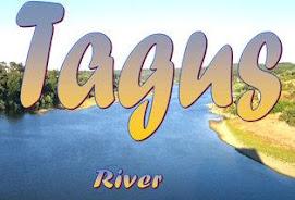 TAGUS CLUBS