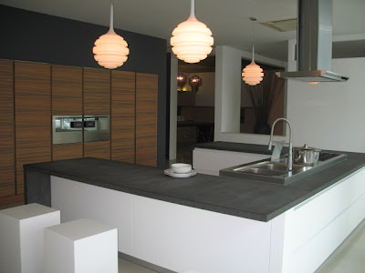Signature Kitchen Is Pretty Known For Its Cabinets And Now Even Wardrobe As Well They Are Also Expensive S