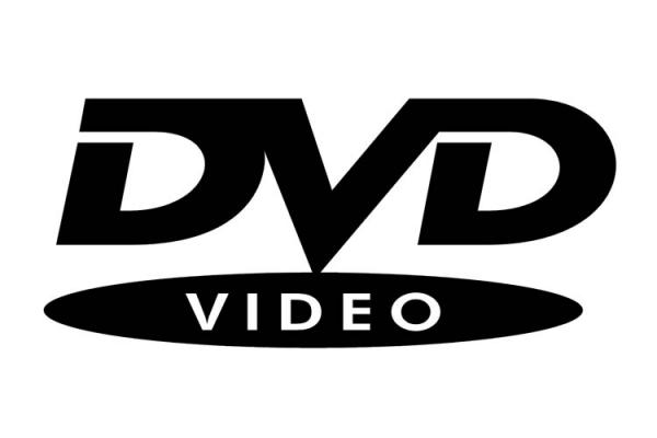 How to play DVD Movies in