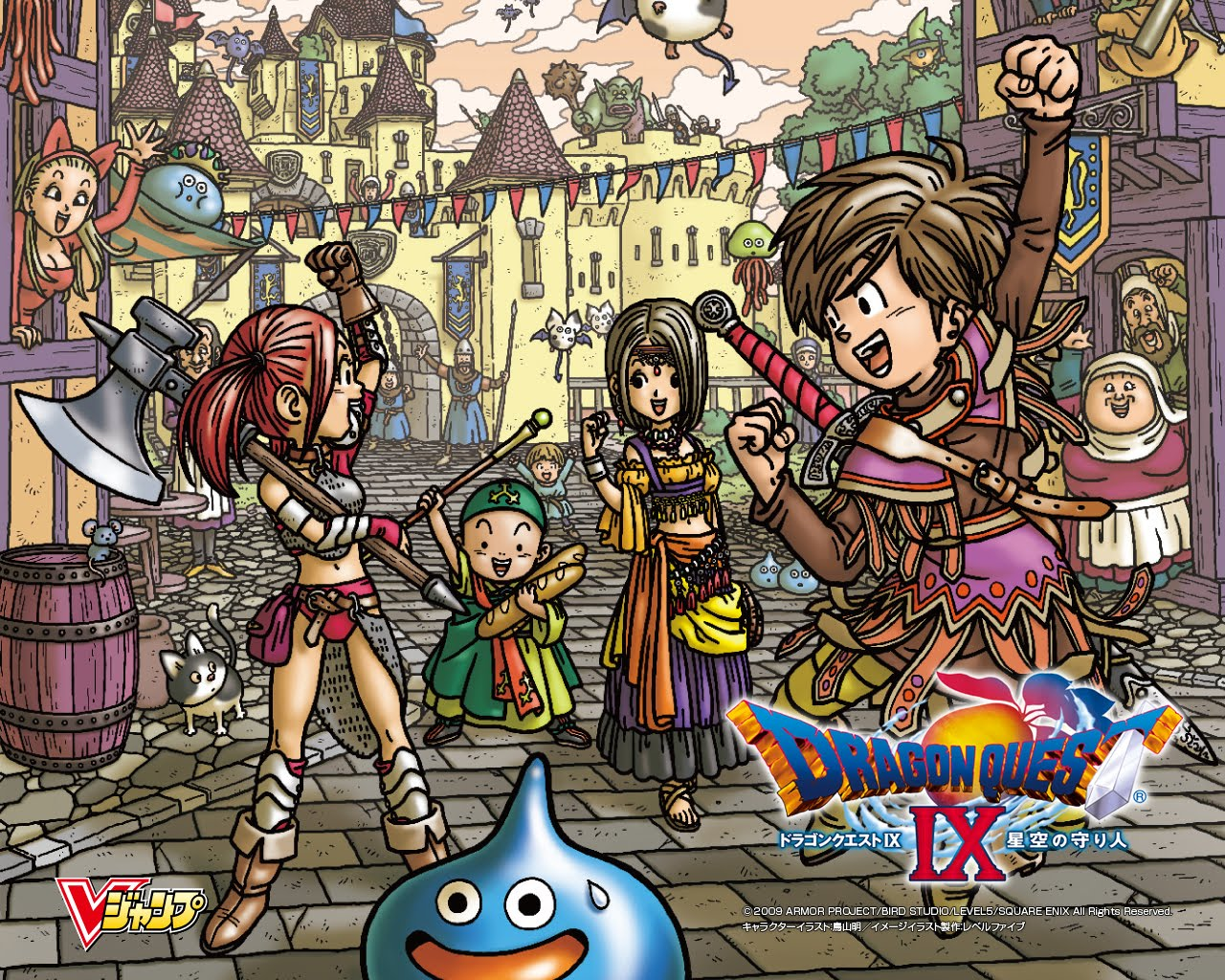 http://2.bp.blogspot.com/_MYyNhgbvQho/TJFufFFO-kI/AAAAAAAABSI/wZU6pJOJ0G4/s1600/dragon-quest-ix-wallpaper-5.jpg