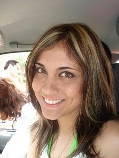 video gratis latinas: