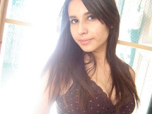 putas de internet chicas peruanas putas