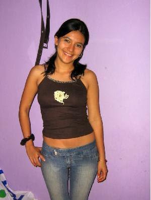 peruanas lindas putas ecuatorianas