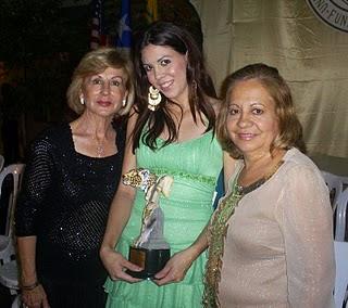 Arecibeñas. Chicas de Arecibo. Mujeres hermosas arecibeñas de la ...