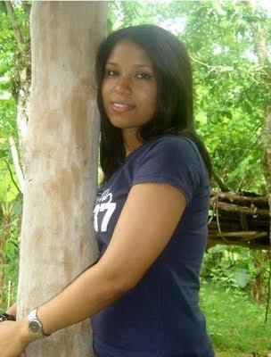 Ecuatorianas bellas. Mujeres hermosas del ecuador sudamerica. La mujer ...